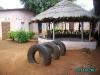 Jeux de pneus